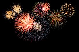 4th Of July 2017 Events In The Lafayette Area