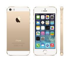 8 доступных смартфонов, которые не стыдно подарить на ...