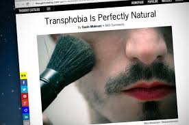 hate speech   saloncom a plea to thought catalog to remove gavin mcinnes transphobic essay from its site