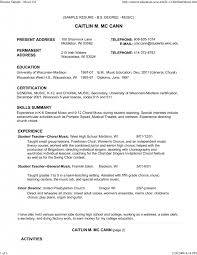 template template foxy theater resume format musician resume template musician resume sample resume format for music musicians resume template