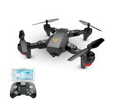 Prowler <b>S8</b> Foldable Camera <b>Drone</b> Quadcopter | <b>Drone</b> camera ...