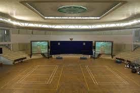 gambar aula: Balai dan aula universitas muhammadiyah malang