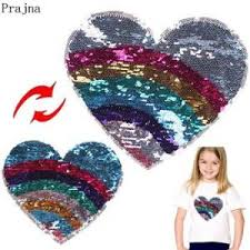 #8fc81a Buy Sequin <b>Unicorn</b> And Get Free Shipping   Kt ...