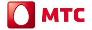 <b>Кулон для Xiaomi Mi</b> Band и Xiaomi Mi Band Pulse 1s (Mijobs ...