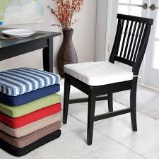 furniture bedroom decorating ideas lsdlsxw x kitchen chair cushions with gripper best chair pad ties black