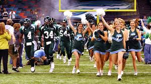 is cheerleading more dangerous than football nerdwallet