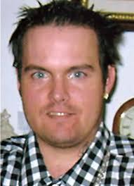 Man pleads guilty in death of Michael Brewer 0 - 1297273525143_ORIGINAL