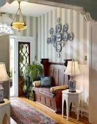 entryway decor  cool small entryway ideas