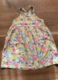 <b>Сарафаны</b> для девочек <b>Carter's</b> 2020 - купить недорого вещи в ...