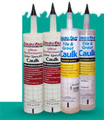 Buy grout <b>caulk</b>, grout colorants, <b>silicone</b> caulking and tools
