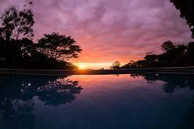 <b>Tree of Life</b> Cabinas Costa Rica
