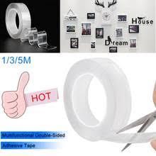 Nano Tape reviews – Online shopping and reviews for Nano Tape ...