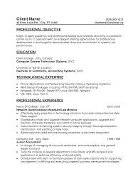 cover letter resume template for entry level resume template for cover letter entry level resume sample entry healthcare template objective s job interviews sleresume template for