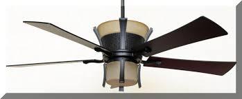 akina ceiling fan asian lighting