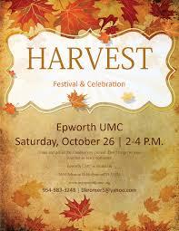 top keywords picture for harvest festival background harvest festival background