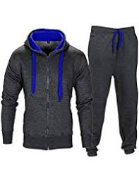 Tracksuits - Sportswear: Clothing: Amazon.co.uk