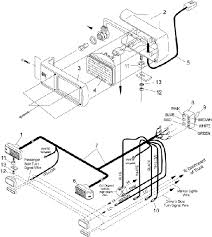 wiring diagram for a meyer snow plow the wiring diagram meyer snow plow toggle switch wiring diagram nodasystech wiring diagram