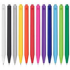 <b>Набор гелевых ручек Xiaomi</b> Radical Swiss Gel Pen — Март Апрель