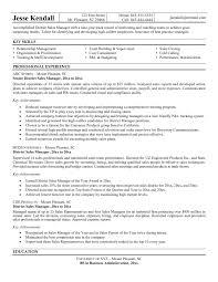 resume caregiver lifeguard duties for resume brefash resume caregiver lifeguard duties for resume