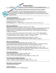 resume format for bds jobs cover letter templates resume format for bds jobs resume format for career in banking best sample resume orgmedical doctor