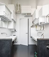 dwell bathroom cabinet: dwell bathroom ideas dwell modern bathroom design remodeling and