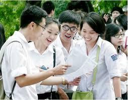 Tìm giáo viên sinh viên dạy kèm ôn thi vào lớp 10 môn văn