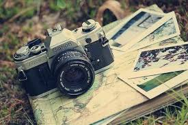 Image result for tumblr travel photography