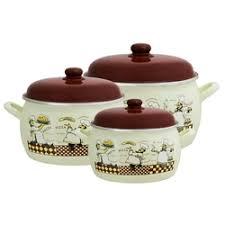 Наборы посуды для готовки METROT — купить на Яндекс.Маркете