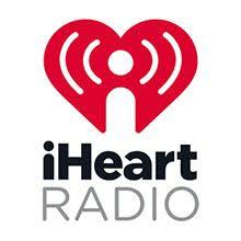 iHeartRadio Music Festival schedule, dates, events, and tickets - AXS