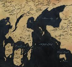 bay of dragons braavos map game thrones