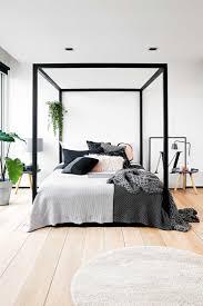 furniture design for bed. the 25 best modern bedrooms ideas on pinterest bedroom decor and design furniture for bed