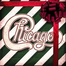Chicago - <b>Chicago Christmas</b> (2019) - Amazon.com Music