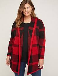 <b>New</b> & Trendy <b>Plus Size</b> Clothing | Catherines