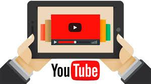 YouTube: criando um canal de sucesso