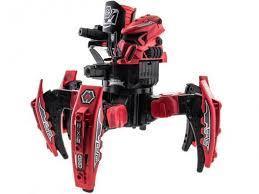 <b>Радиоуправляемая</b> игрушка <b>боевой робот</b>-<b>паук Keye</b> Toys Space ...