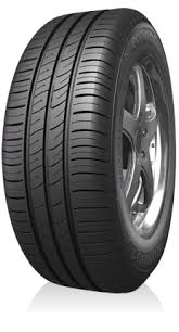 <b>Kumho Ecowing ES01 KH27</b> - Tyre Tests and Reviews @ Tyre ...