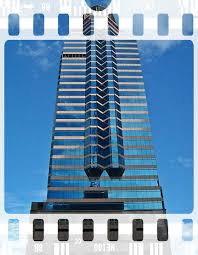 ortigas office space for rent lease unionbank plaza ceza office space rent lease