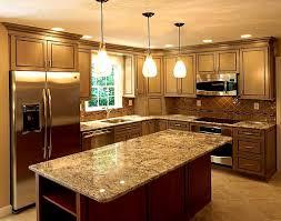 Hampton Bay Kitchen Cabinets Home Depot Kitchen Cabinet Knobs Kitchens Fresh Kitchen Cabinet
