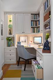 1000 narrow basement ideas on pinterest basement ideas basements and modern basement bright basement work space decorating