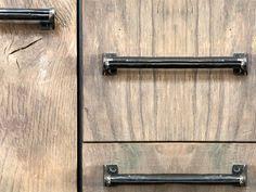 loft: лучшие изображения (74)   Home decor, Home interior design ...