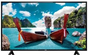 """<b>Телевизор BBK 32LEX-5058/T2C</b> 32"""" купить в интернет-магазине ..."""
