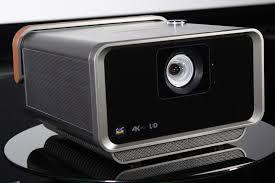 <b>Viewsonic X10</b>-<b>4K</b> Projector Review; Short Throw Distance, But Not ...