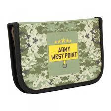 "<b>Пенал</b> школьный 85936 ""West <b>Point</b>"" Cool For <b>School</b>: купить ..."