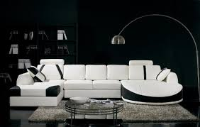 furniture inspiring decorative black and white furniture your home interior design ideas living room black and white furniture