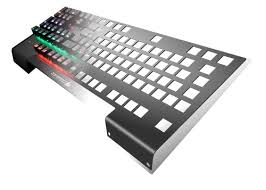 Информация о <b>Cougar ULTIMUS</b> RGB, Red Sw - <b>Клавиатура</b> ...