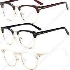 <b>Women's Rimless Sunglasses</b> for sale   eBay