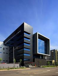 design of office building. 26 nice and efficient office buildings architecture design of building c
