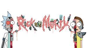 Watch <b>Rick and Morty</b> Season 4 only on Adult Swim