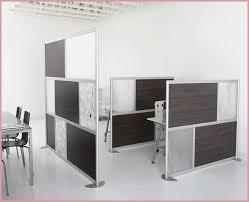 cool office dividers. Cool Office Dividers