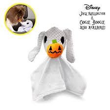 Pet Supplies : Hyper Pet Disney's The <b>Nightmare</b> Before <b>Christmas</b> ...